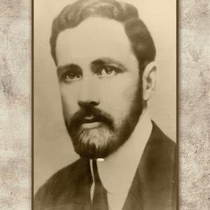 Димитър Н. Гичев 1923 г.