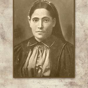 Презвитера Неделя К.Хаджитанкова - Божкова