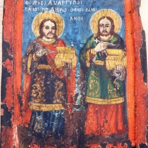 Оtcelialata-ot-manastira.jpg