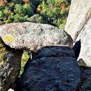 dolmenat-portal.jpg